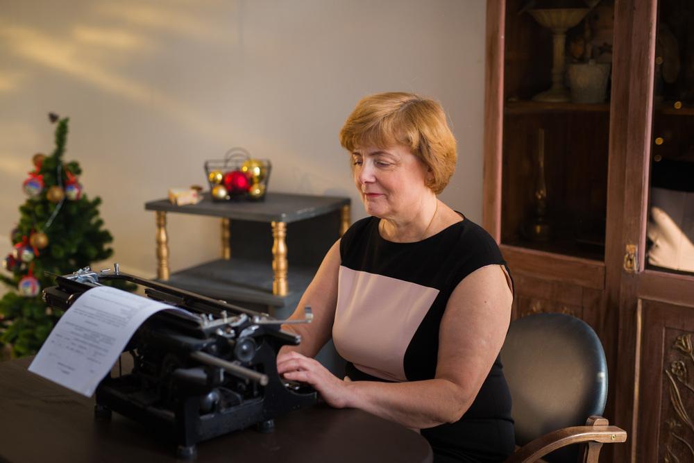 Рецензия на книгу Кейт Мэннинг «Моя нечестивая жизнь»