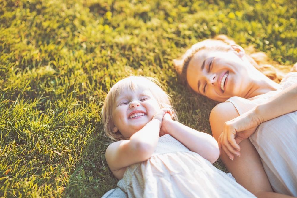 Состояние здоровья детей после ЭКО